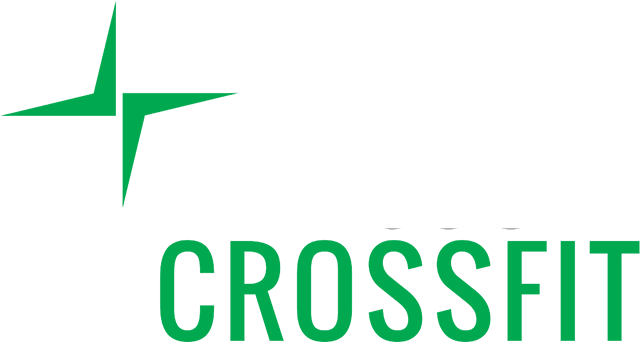 Indy South CrossFit